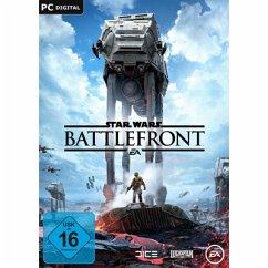 Star Wars Battlefront (Download für Windows)