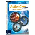 ActionCam Studio (Download für Windows)