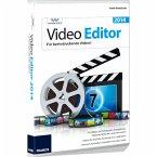 Video Editor 2014 (Download für Windows)