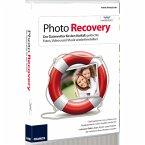 Photo Recovery (Download für Windows)