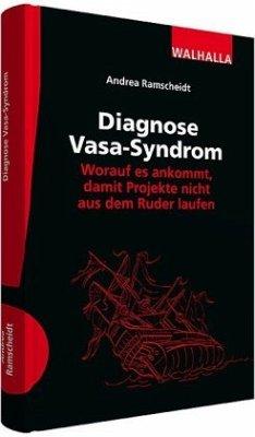 Diagnose Vasa-Syndrom