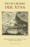 Pietro Bembo: Der Ätna