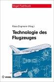 Technologie des Flugzeuges (eBook, PDF)