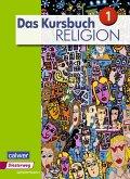 Das Kursbuch Religion 1. Schülerband
