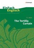 The Tortilla Curtain - Neubearbeitung