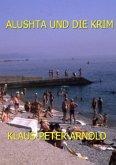 Alushta und die Krim