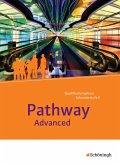 Pathway Advanced. Schülerband: mit Filmanalyse-Software auf CD-ROM