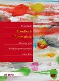 Handbuch Elternarbeit (eBook, ePUB)