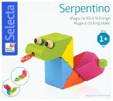 Serpentino