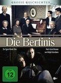 Die Bertinis New Edition
