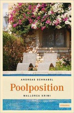 Poolposition (Mängelexemplar)