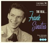 The Real...Frank Sinatra
