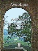 Antologia del Concorso AmicoLibro 2014 (eBook, ePUB)