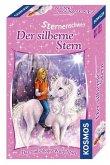 KOSMOS 711139 - Sternenschweif - Silberne Stern