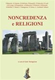 Non credenza e religioni (eBook, ePUB)