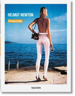 Newton. Polaroids
