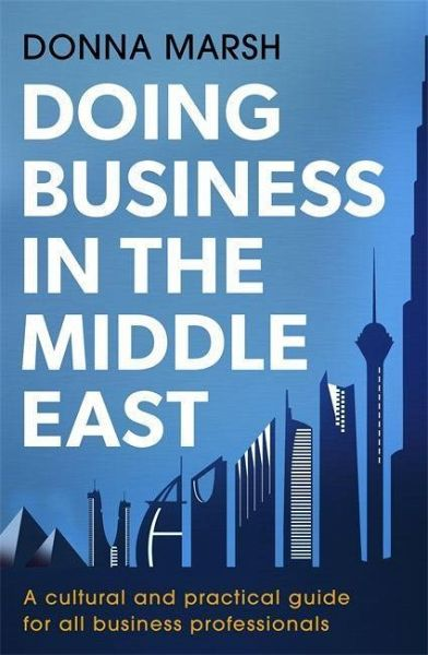 doing business in middle east Doing business in the middle east is made easier with citi commercial bank establish financial success in the middle eastern market.