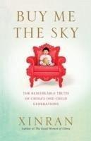 Buy Me the Sky - Xinran