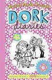 Dork Diaries 01