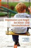 Depression und Angst bei Klein- und Vorschulkindern