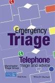 Emergency Triage: Telephone Triage and Advice
