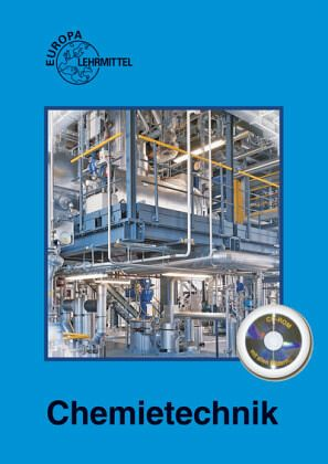 download homeostasis and toxicology of non essential metals