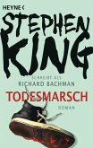 Todesmarsch (eBook, ePUB)