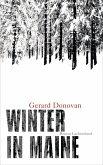 Winter in Maine (eBook, ePUB)