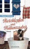 Herzklopfen und Hüttenzauber (eBook, ePUB)