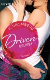 Geliebt / Driven Bd.3 (eBook, ePUB)