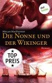 Die Nonne und der Wikinger (eBook, ePUB)
