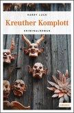 Kreuther Komplott (Mängelexemplar)