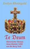 Te Deum (eBook, ePUB)