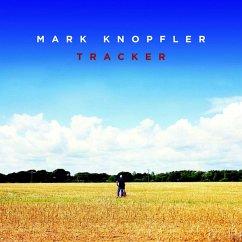Tracker - Knopfler,Mark