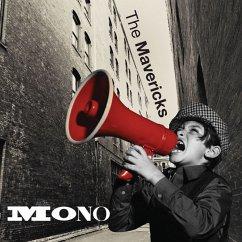 Mono - Mavericks,The