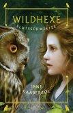 Blutsschwester / Wildhexe Bd.4 (eBook, ePUB)