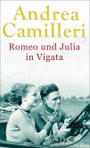 Romeo und Julia in Vigata (eBook, ePUB)