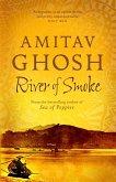 River of Smoke (eBook, ePUB)