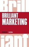 Brilliant Marketing, revised 2nd edn (eBook, PDF)