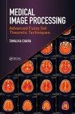 Medical Image Processing (eBook, PDF)