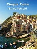 Cinque Terre (eBook, ePUB)