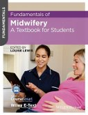 Fundamentals of Midwifery (eBook, PDF)