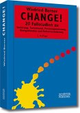 Change! (eBook, PDF)