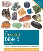 The Crystal Bible, Volume 3 (eBook, ePUB)