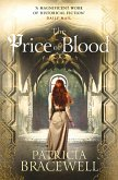 The Price of Blood (The Emma of Normandy Series, Book 2) (eBook, ePUB)
