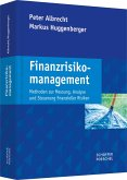 Finanzrisikomanagement (eBook, PDF)