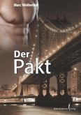 Der Pakt (eBook, ePUB)