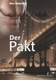 Der Pakt (eBook, ePUB)