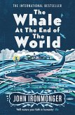Not Forgetting The Whale (eBook, ePUB)