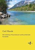 Die Gräfenberger Wasserheilanstalt und die prießnitzische Kurmethode